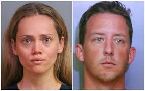 Vítima de violência domestica entrega armas do marido e termina presa