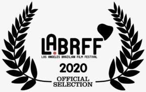 LABRFF 2020